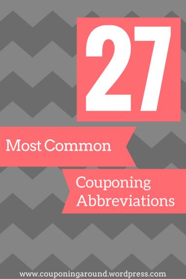 27-common-lingo
