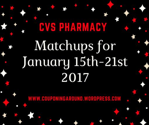 cvs-deals-1%2f15-1%2f21
