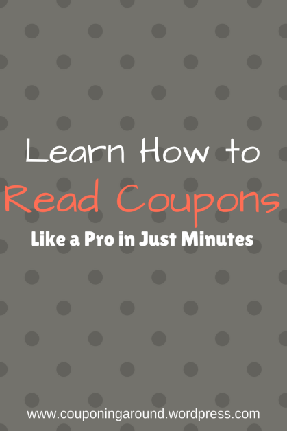 how-to-read-coupons