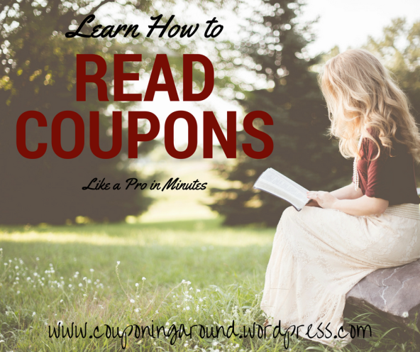 learn-how-to-read-coupons-fb